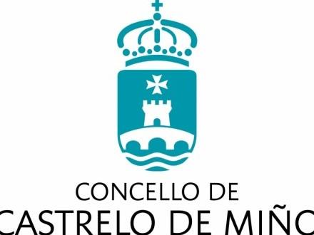 BANDO 45/2018: CELEBRACIÓN DA XX CARREIRA PEDESTRE DE SAN SILVESTRE