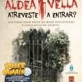 Aldea Vella