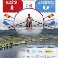 Campionato de España de Longa Distancia e Selecciones Autonómicas