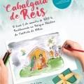 CABALGATA DE REIS