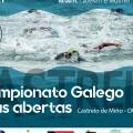 CAMPEONATO AUGAS ABERTAS