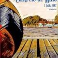 I Torneo de Waterpolo Castrelo de Miño