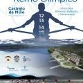 Campionato de España de Remo Olímpico 2019
